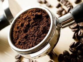 Volba kvalitních kávových zrn je důležitější než metoda, jakou kávu připravujete