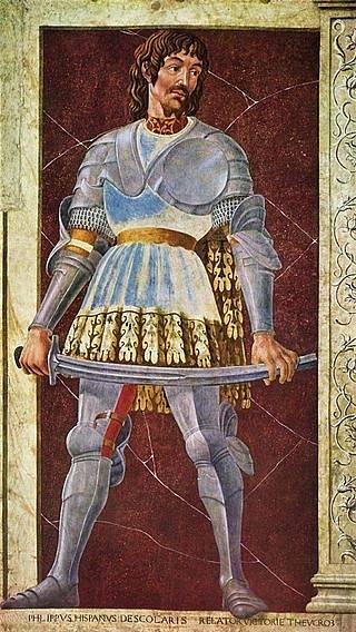 Sami muži však chtěli být raději ukazováni jako silní bojovníci.