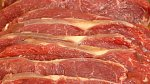 Vitamín B6 obsahuje vepřové maso