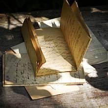 Zodiac posílal dopisy s popisem svých činů redakcím.