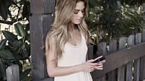 Dejte šanci mobilním aplikacím.