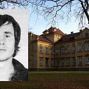 Miroslav Stehlík vraždil při tajných vycházkách z Bohnic.