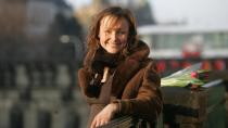 Andrea Černá získala hlavní roli.