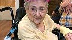 Rose Marie Bentley