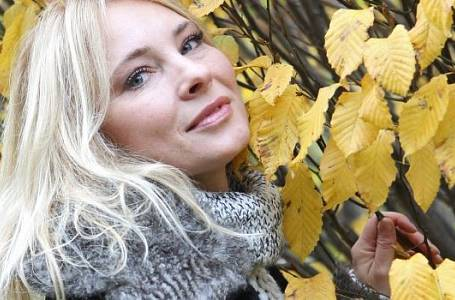 Adriana Romanová-Tarábková