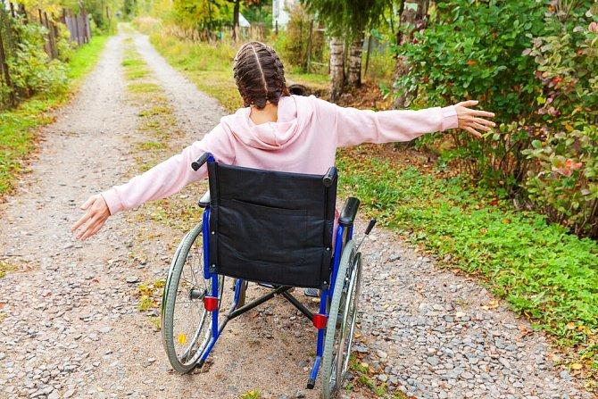 Nemoci způsobené klíšťaty mohou mít trvalé následky.
