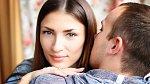 Zkuste najít pochopení u partnera
