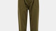 Kalhoty, Miss Selfridge, 849 Kč