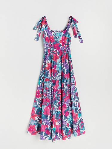Šaty, Reseved, 699 Kč