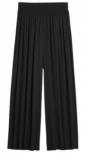 Kalhotová sukně, Lindex, info o ceně v obchodě