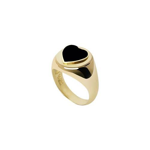 Prsten, Wihelmina Garcia, 3950 Kč