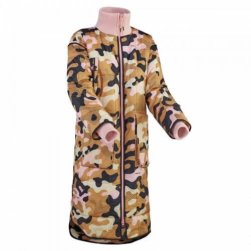 Dlouhý kabát, Kari Traa, Norská Móda, info o ceně v obchodě