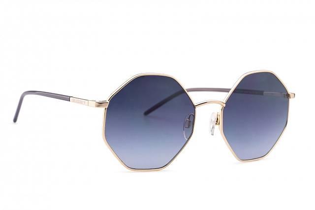 Sluneční brýle, Love Moschino, Lentiamo.cz, 2119 Kč