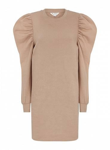 Šaty, Miss Selfridge, 950 Kč