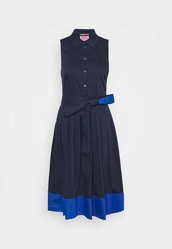 Košilové šaty, Kate Spade, info o ceně v obchodě