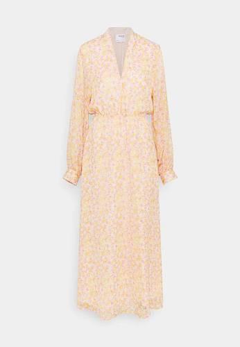 Šaty, Selected Femme Tall, 1920 Kč