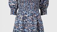 Šaty, Tu Clothing, 690 Kč
