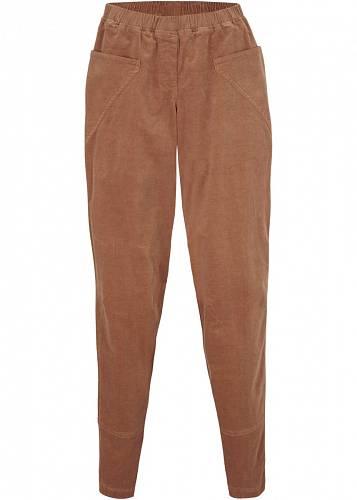 Volné kalhoty, Bonprix, 899 Kč