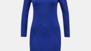 Úpletové šaty, Jacqueline de Young, Zoot.cz, 1059 Kč