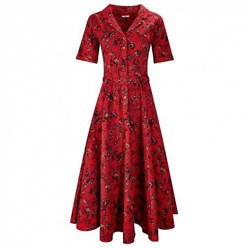 Košilové šaty, Joe Brown, 1690 Kč