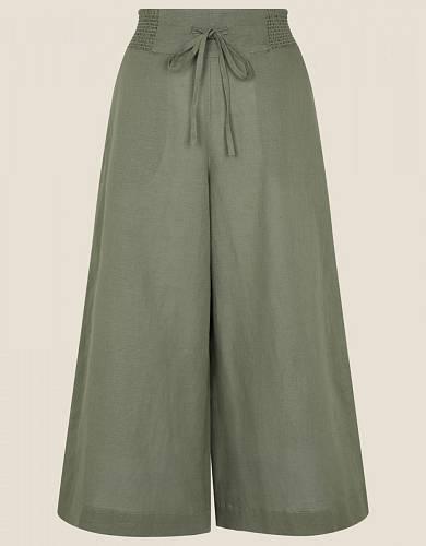 Kalhoty, Monsoon, 890 Kč