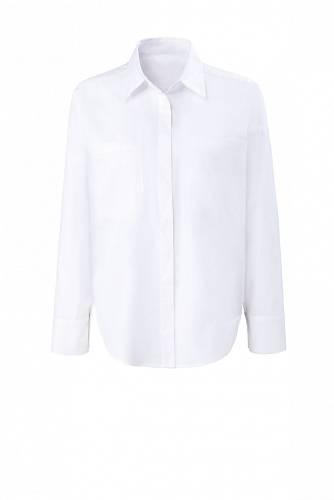 Bílá košile, Orsay, 690 Kč
