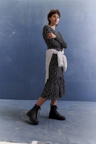 Šaty, Primark