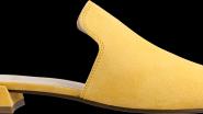 Pantofle, Högl, info o ceně v obchodě