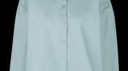 Košile, s.Oliver, 1399 Kč