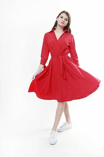 Šaty, Fashion M&M, info o ceně v obchodě