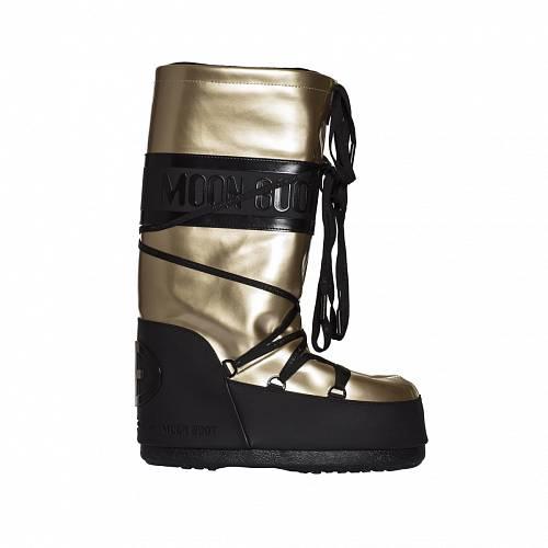 Sněhule, Monn Boot, David Sport, info o ceně v obchodě