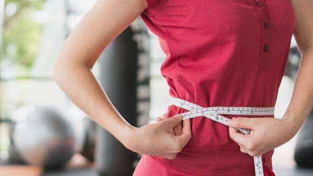 Méně tuku je správná cesta, pozor ale na množství bílkovin