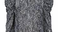 Blůza, Dorothy Perkins, 950 Kč