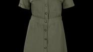 Šaty, s.Oliver, 1999 Kč