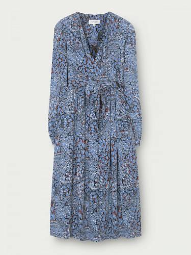 Šaty, Green Butik, 2690 Kč