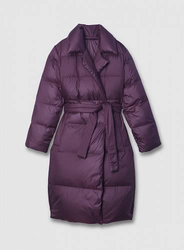 Kabát, Pietro Filipi, 7990 Kč