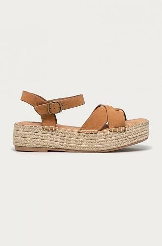 Sandály, Roxy, 1099 Kč