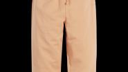 Kalhoty, Levis info o ceně v obchodě