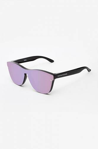 Sluneční brýle, Hawkers, Answear.cz, 1199 Kč