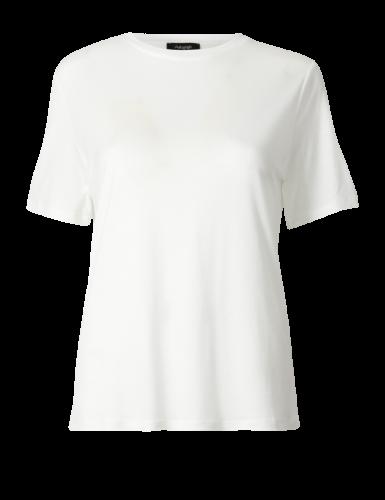Tričko, Marks & Spencer, 460 Kč