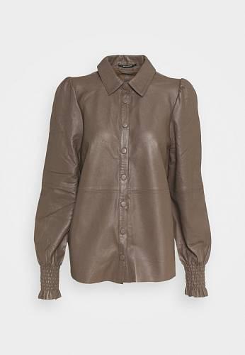Košile, Bruuns Bazaar, Zalando.cz, 6480 Kč