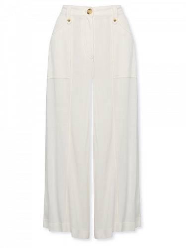 Kalhoty, M&Co., 690 Kč