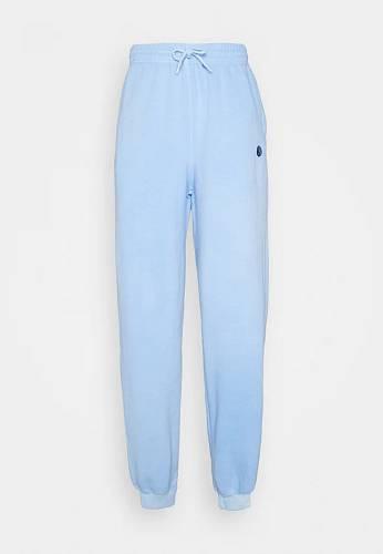 Kalhoty, Vintage Supply, Zalando.cz, 1170 Kč