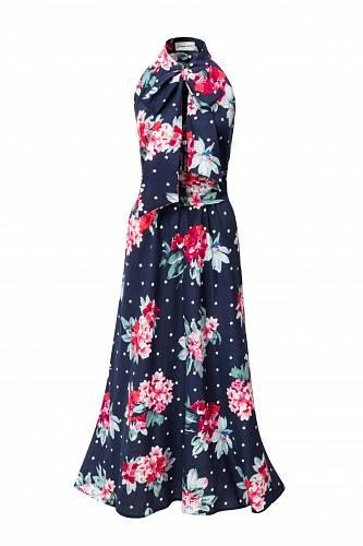 Šaty, La Femme Mimi, 3990 Kč