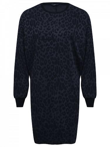 Mikinové šaty, M&Co., 950 Kč