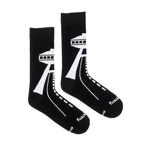 Ponožky, Fusakle, 189 Kč