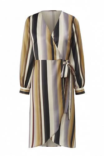 Šaty, Orsay,