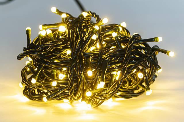Světelný řetěz, Astoreo, info o ceně v obchodě