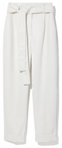 Kalhoty, Reserved, info o ceně v obchodě