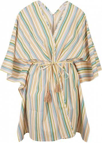 Kimono, Bonprix, 549 Kč